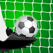 Addictive Soccer Pro